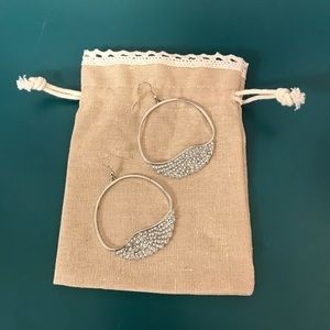 Cute Earrings!!!
